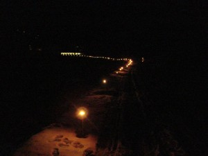 nacht-der-_01-300x225