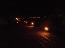 nacht-der-_02-300x225