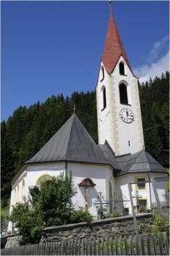 St. Hiernoymus Langesthei