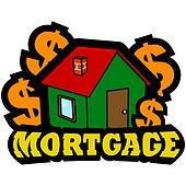lending clipart eps 937