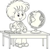 Geography Clipart and Illustration. 89,803 geography clip