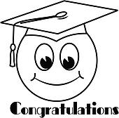 Congratulations Clipart and Illustration. 102,734