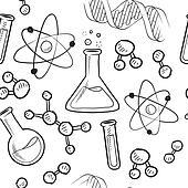 Scientific Clip Art and Illustration. 34,621 scientific