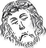 Catholic Clip Art and Stock Illustrations. 3,936 catholic