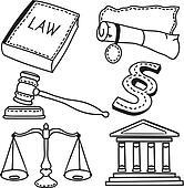 Courtroom Clip Art Illustrations. 1,881 courtroom clipart