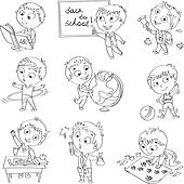 Physical education Clipart EPS Images. 1,473 physical