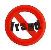 Fraud Stock Illustrations 1186 fraud clip art images and royalty free illustrations available