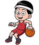 美工圖案 - 行動, 籃球, 卡通, 卡通畫, 人們, sport, u27982817 - 搜尋美工圖片,插圖海報,圖示和向量 EPS 圖像 ...