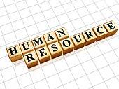 human resource illustrations