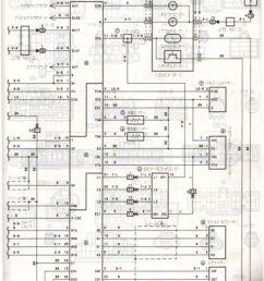 wiring c3354b3008 dc diagram motor vbi601q wiring library ae86 electrical problem driftworks forum rh driftworks com [ 1143 x 1584 Pixel ]