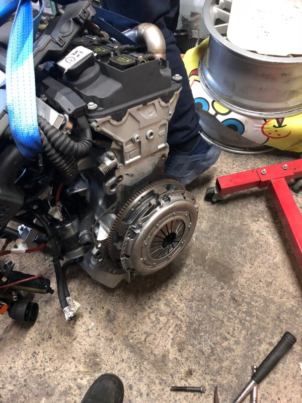 20+ 325i Turbo Pictures and Ideas on Meta Networks