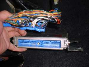 1jz vvti wiring diagram pdf 2003 international 4300 radio bee r rev limiter fitting guide driftworks forum 055s
