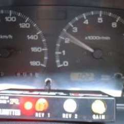 1jz Vvti Wiring Diagram Pdf 1995 Dodge Ram 1500 Bee R Rev Limiter Fitting Guide Driftworks Forum 069s