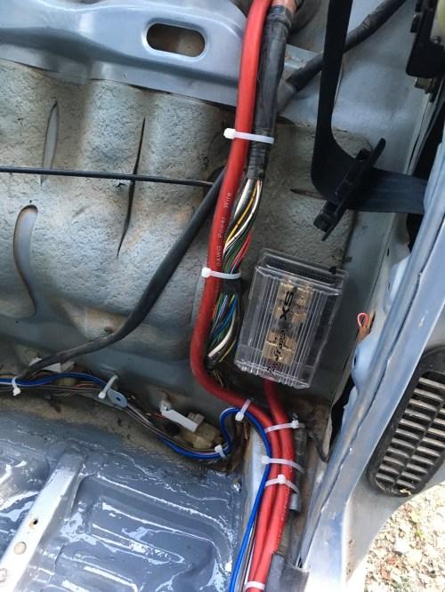 small resolution of grnekcv speaker wiring too