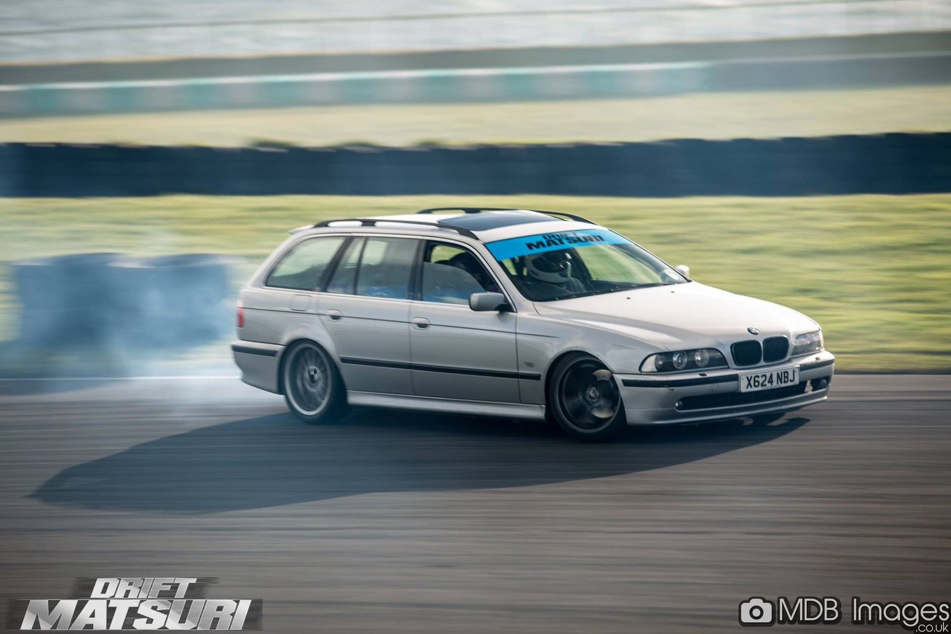 Best Looking Car Wallpaper Bmw E39 540i Touring 6 Speed Manual Driftworks Forum