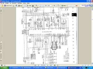 S14 Sr20det Wiring Diagram  Somurich