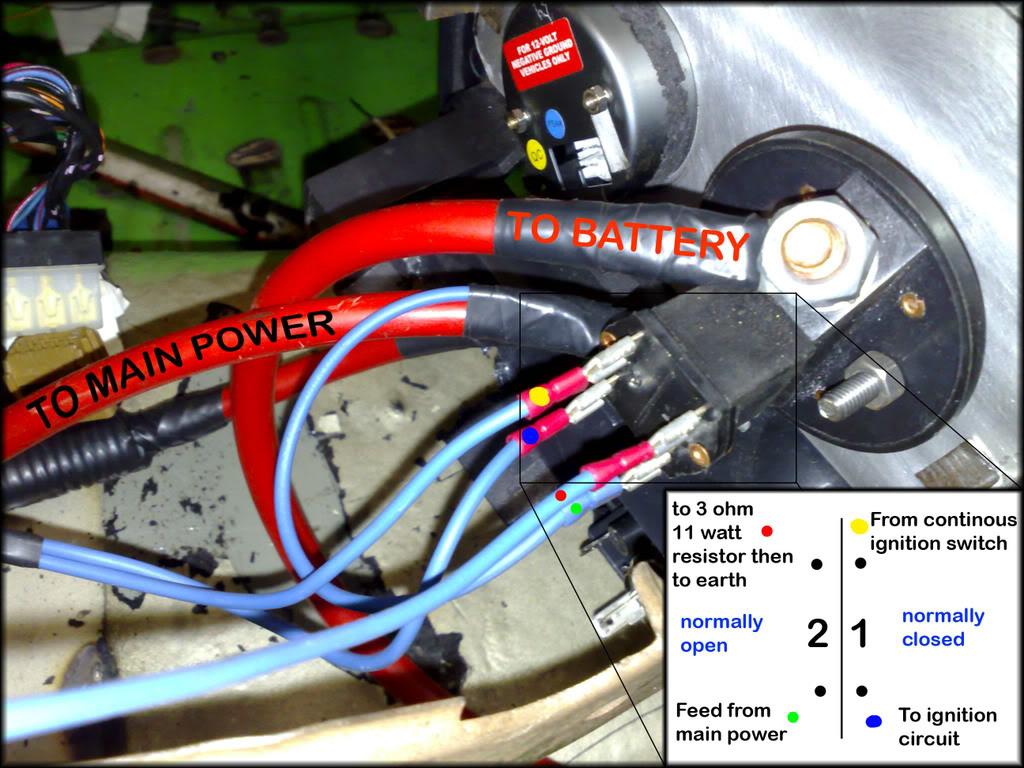 5 wire ignition switch diagram 2002 toyota corolla belt fia kilswitch on 180sx??????? | driftworks forum