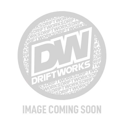 Cobra Daytona Bucket Seat