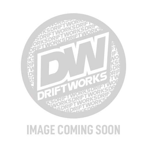 Hardrace Nissan S14 S15 200sx Silvia ANTI BUMP STEER ANGLE