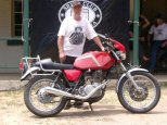 http://www.classic-motorcycle-fiberglass.com