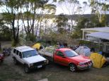 Tasmania 2007