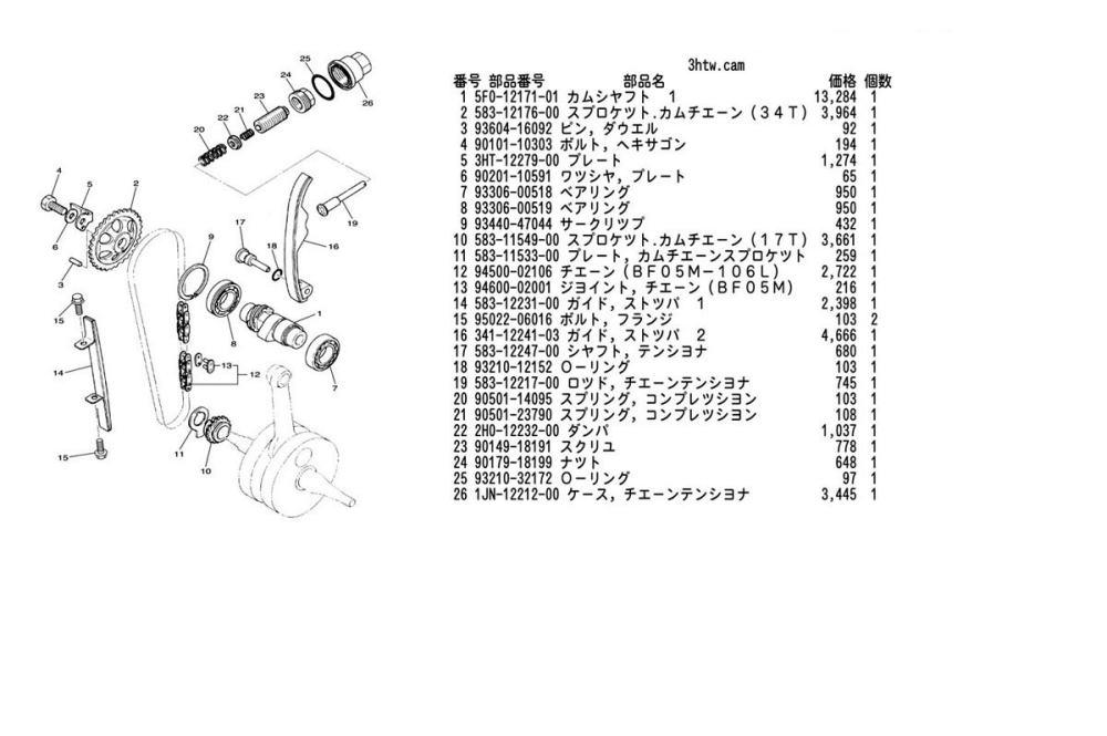 3htw1.cam.shaft.jpg