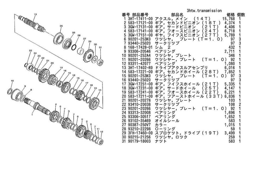3htw11.transmission.jpg