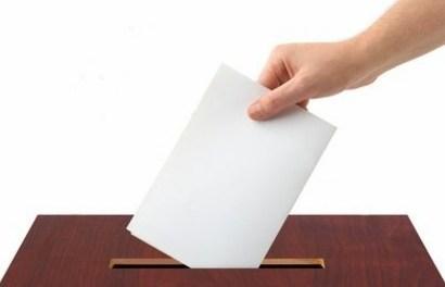 Election du nouveau Comité Directeur National du SNECA