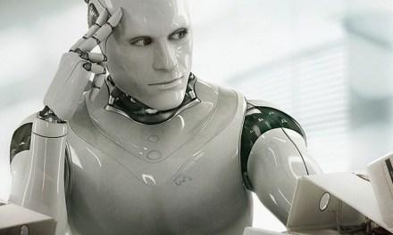 Vidéo : Les robots vont-ils remplacer les banquiers ?