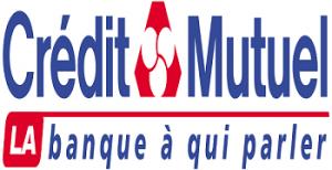 Le plan du Crédit Mutuel-CIC pour couper l'herbe sous le pied d'Orange Bank