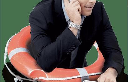 Le Manager de proximité – Responsable mais pas Coupable