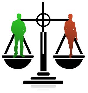 France : Les grandes entreprises tenues de publier leur note sur l'égalité