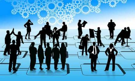 La crise du statut cadre et la réforme de leurs retraites