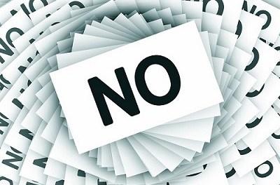 Un référendum à Sud Rhône Alpes ??? Explications …