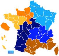 Elections CSE en Caisses Régionales et entités du Groupe