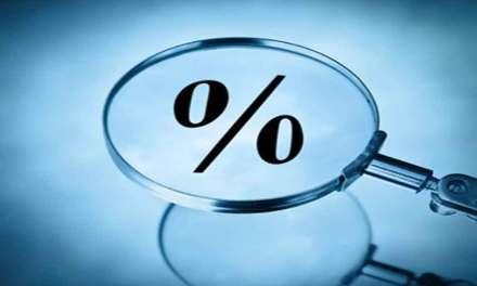 Réforme de la taxe d'habitation – Agissez avant le 15 décembre 2020