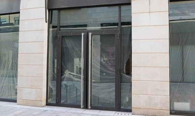 Banque : ces arguments surprenants pour supprimer des agences