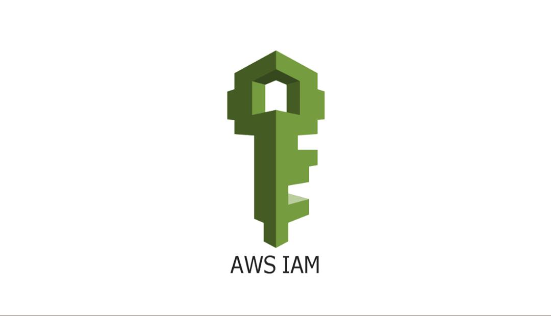 AWS IAM Exploitation