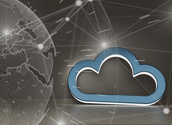 Business implications of the Cloud Act