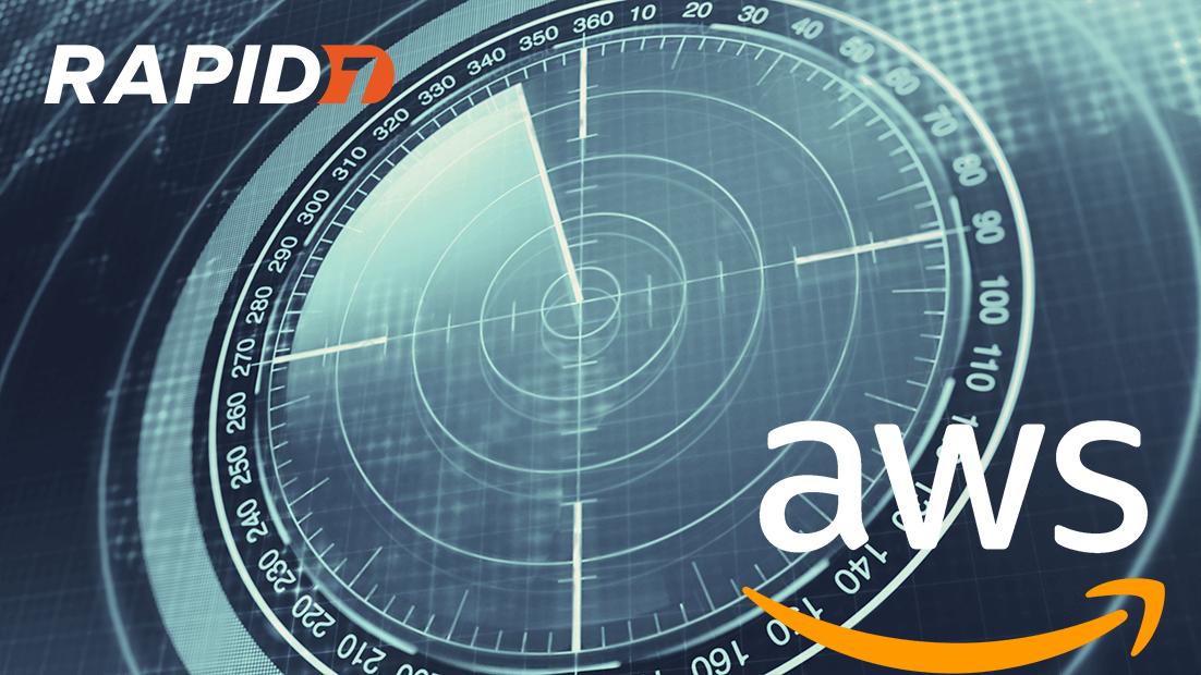 How to create a project sonar FDNS API with AWS