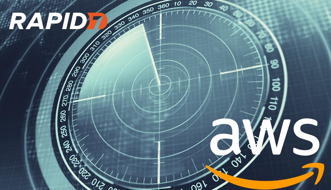 Creating a Project Sonar FDNS API with AWS