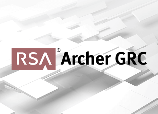 RSA Archer: Getting started with business continuity