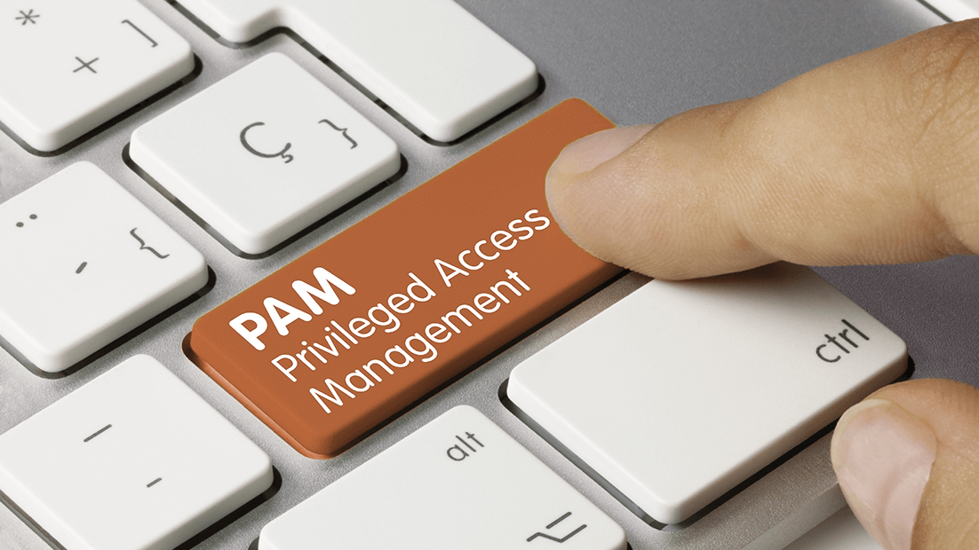 (PAM) Priviledged Access Management: High Impact, High Failure Rate