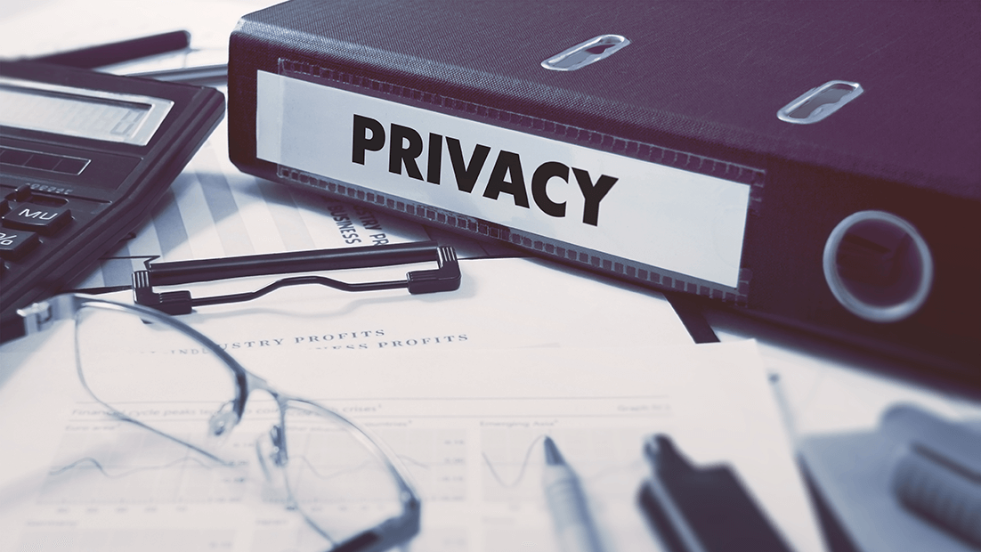 Privacy is more than General Data Protection Regulation (GDPR)