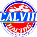 Scalvini_logo_color