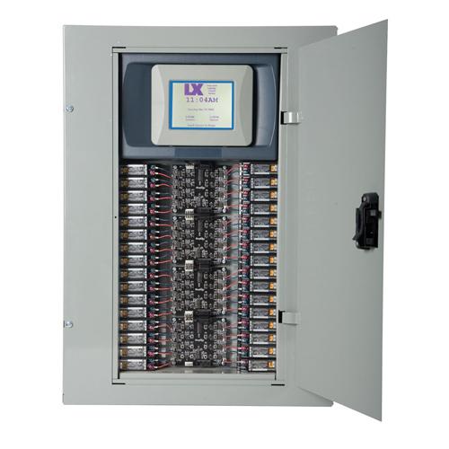 low voltage lighting wiring diagram rat circulatory system sra international | control panel