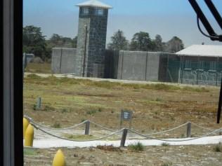 Robben Island Prison,Cape Town