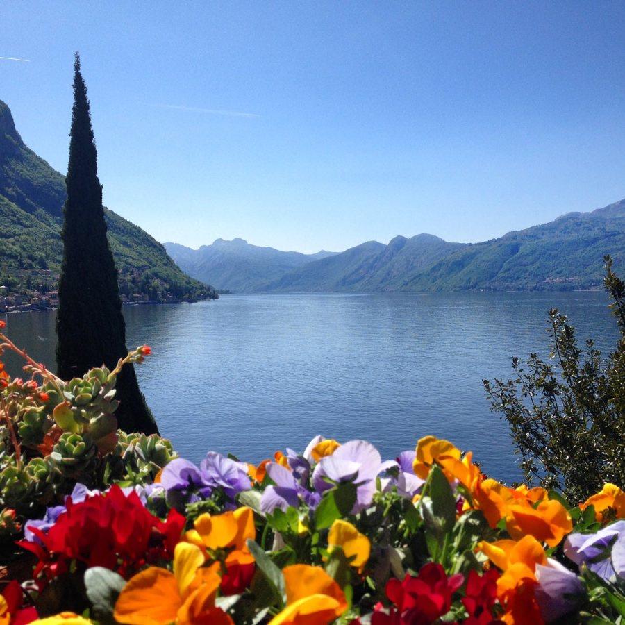 Cosa vedere in un giorno sul lago di Lecco