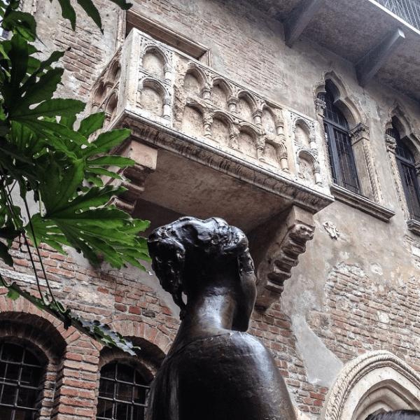 Verona è meravigliosa, ma cosa vedere a Verona? Ti mostro le 10 attrazioni che non puoi perderti