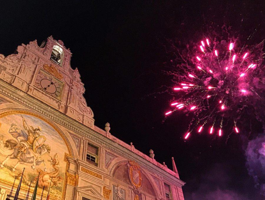Cosa fotografare a Genova? Ci sono bellezze per ogni tipo di scatto: ecco le 20 foto da fare assolutamente!